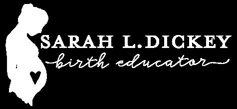 Birth-Educator_White