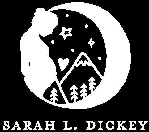 Sarah-Dickey-Logo---Big