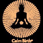 Calm-Birth-Logo-Full